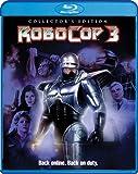Robocop 3 (Collector'S Edition) [Edizione: Stati Uniti]