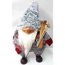 Suchergebnis Auf Amazon De Fur Wichtel Figuren Weihnachten