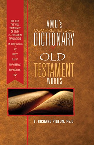 amgs-comprehensive-dictionary-of-new-testament-words