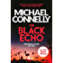 The Black Echo (Harry Bosch Book 1) (English Edition)