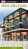 Vis-à-Vis New Orleans