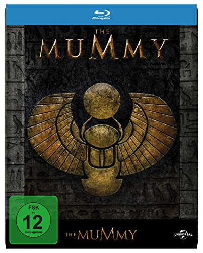 die-mumie-blu-ray-limited-steelbook-limited-edition