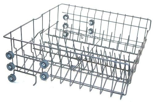 Bosch 685076oberer Geschirrspülerkorb, auch geeignet für Geschirrspüler von Neff & Siemens