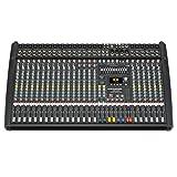 CMS 2200-3 18 Mic/Line, 4 Mic/Stereo