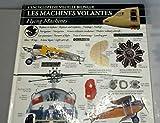 Les machines volantes