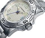 Viceroy 40760-05 - Reloj para Niño Cadete