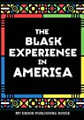 The Black Experience in America par Various