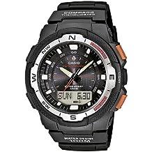 Reloj Casio Collection para Hombre SGW-500H-1BVER
