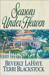 Seasons Under Heaven (Seasons Series)