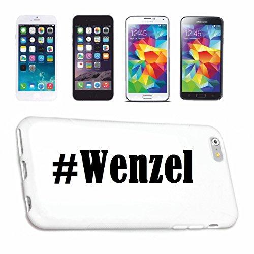 cubierta-del-telefono-inteligente-iphone-6-plus-hashtag-wenzel-en-red-social-diseno-caso-duro-de-la-