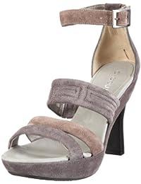 C. Doux 5741 5741 - Sandalias de vestir para mujer