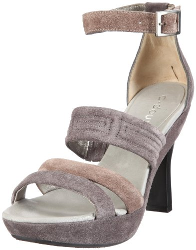 c-doux-5741-5750-sandalias-de-vestir-para-mujer-color-gris-talla-36