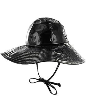 Sombrero para Lluvia Floppy by McBURN