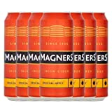 Magners Original Cider 24x440ml Dosen Special