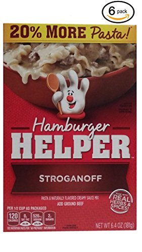 betty-crocker-stroganoff-hamburger-helper-64-oz-6-pack-by-betty-crocker