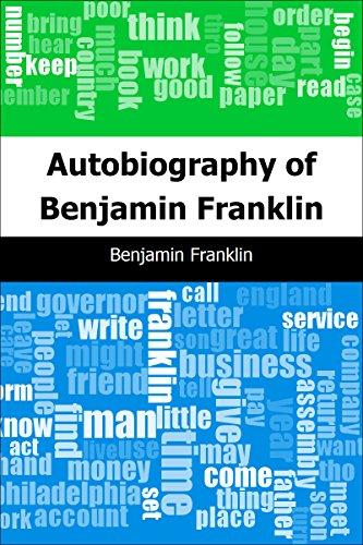autobiography-of-benjamin-franklin