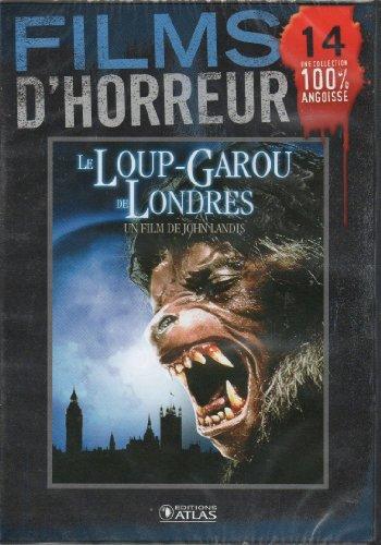 Le loup-garou de Londres : 1981