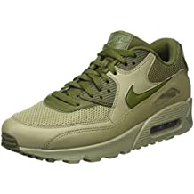 reduced nike air max 90 verde eeebd af003