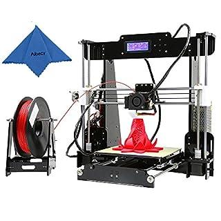 220 X 220 X 3 Mm Wisamic 3d Drucker Glasplatte Oberfläche Hartglas Für 3d ...