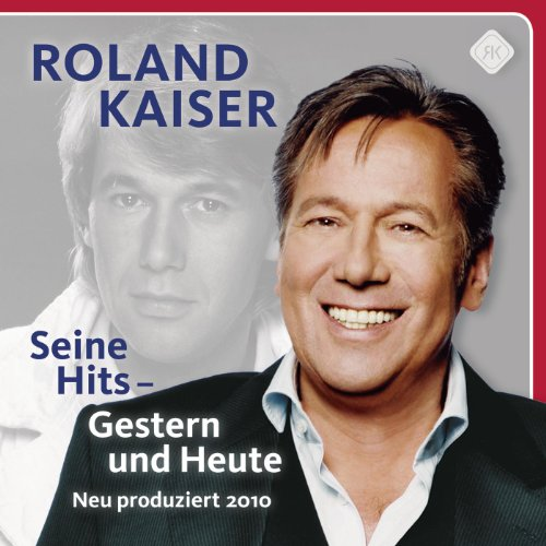 Sie Liesse Sich So Gerne Fallen (2010)