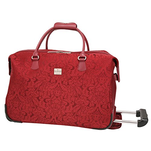 ricardo-beverly-hills-imperial-20-inch-rolling-city-duffel-red-one-size