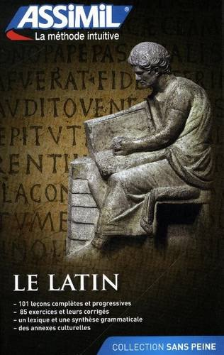 Le latin