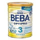 Nestlé BEBA Optipro 3 Folgemilch ab dem 10 Monat