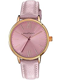 RADIANT NEW DAISY relojes mujer RA429603