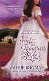 Secrets of a Runaway Bride (Secret Brides)