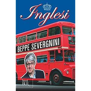 Inglesi (Best BUR)