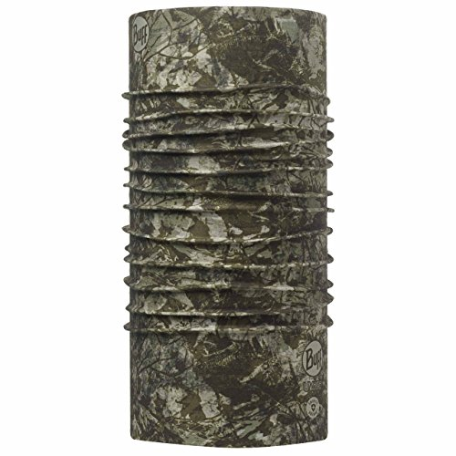 buff-corteccia-military-high-uv-buff-angler-insect-shield