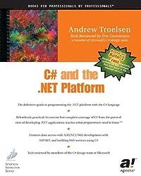 C# and the .NET Platform (Intertech instructor series)