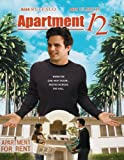 Apartment 12 by Mark Ruffalo