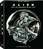 Alien: 35th Anniversary [Edizione: Francia]