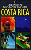 National Geographic Traveler - Costa Rica - Christopher P. Baker
