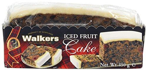 walkers-shortbread-iced-rich-fruit-slab-cake