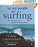 Let My People Go Surfing: The Educati...