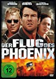 Der Flug des Phoenix - Elleston Trevor