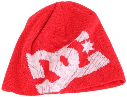 dc-shoes-big-star-m-hats-sombrero-hombre-rouge-dp-red-talla-unica