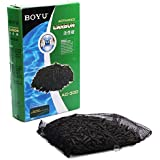 Boyu AC-300 Activated Carbon