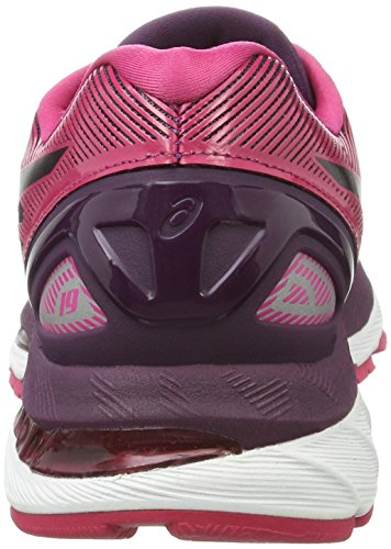 sports shoes 05e3d 4c688 ASICS Women's Gel-Nimbus 19 Running Shoes - UKsportsOutdoors