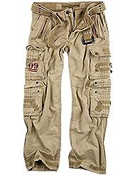 Surplus Royal Traveler Pantalon