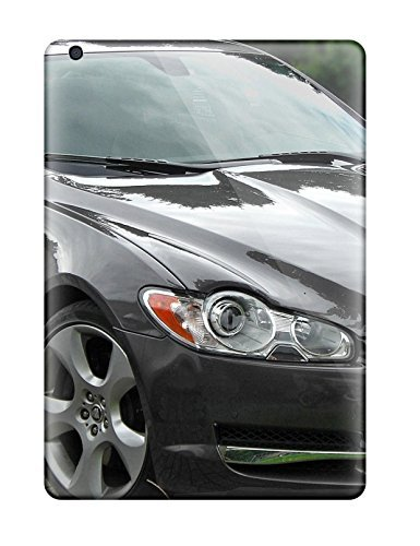 cejqedy2225vavfq-zippydoriteduard-jaguar-xf-25-feeling-ipad-air-on-your-style-birthday-gift-cover-ca