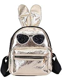1ba314c0e0c63 Suchergebnis auf Amazon.de für  adidas tasche schwarz gold ...