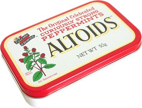 altoids-the-original-celebrated-curiously-strong-peppermints-50g