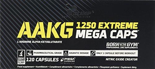 olimp-aakg-extreme-mega-capsules-pack-of-120-capsules