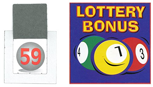 set-of-lottery-bonus-ball-tickets-1-59