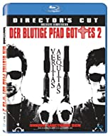 Der blutige Pfad Gottes 2 [Blu-ray] [Director's Cut] hier kaufen