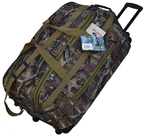 explorer-mossy-oak-with-khaki-trim-realtree-like-hunting-camo-22-inch-heavy-duty-rolling-duffel-bag-