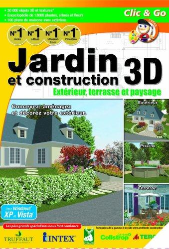 Terrassen: Mehr als 10000 Angebote, Fotos, Preise ✓ - Seite 255